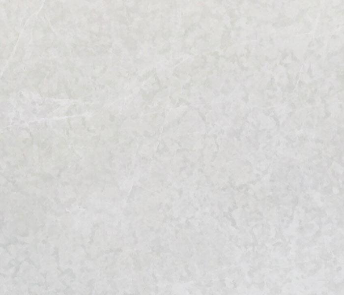 Beyaz Mermer Nedir?