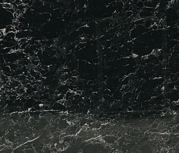 Siyah Mermer Nedir?