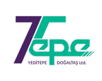 Yeditepe Logo