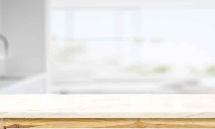 Mermerin Mükemmelliği İle En İyi 10 Mermer Masa Tasarım