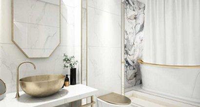 banyo-ve-hamamlarda-mermer-kullanimi.jpg