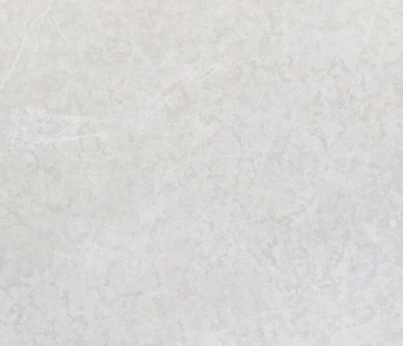 Beyaz Mermer