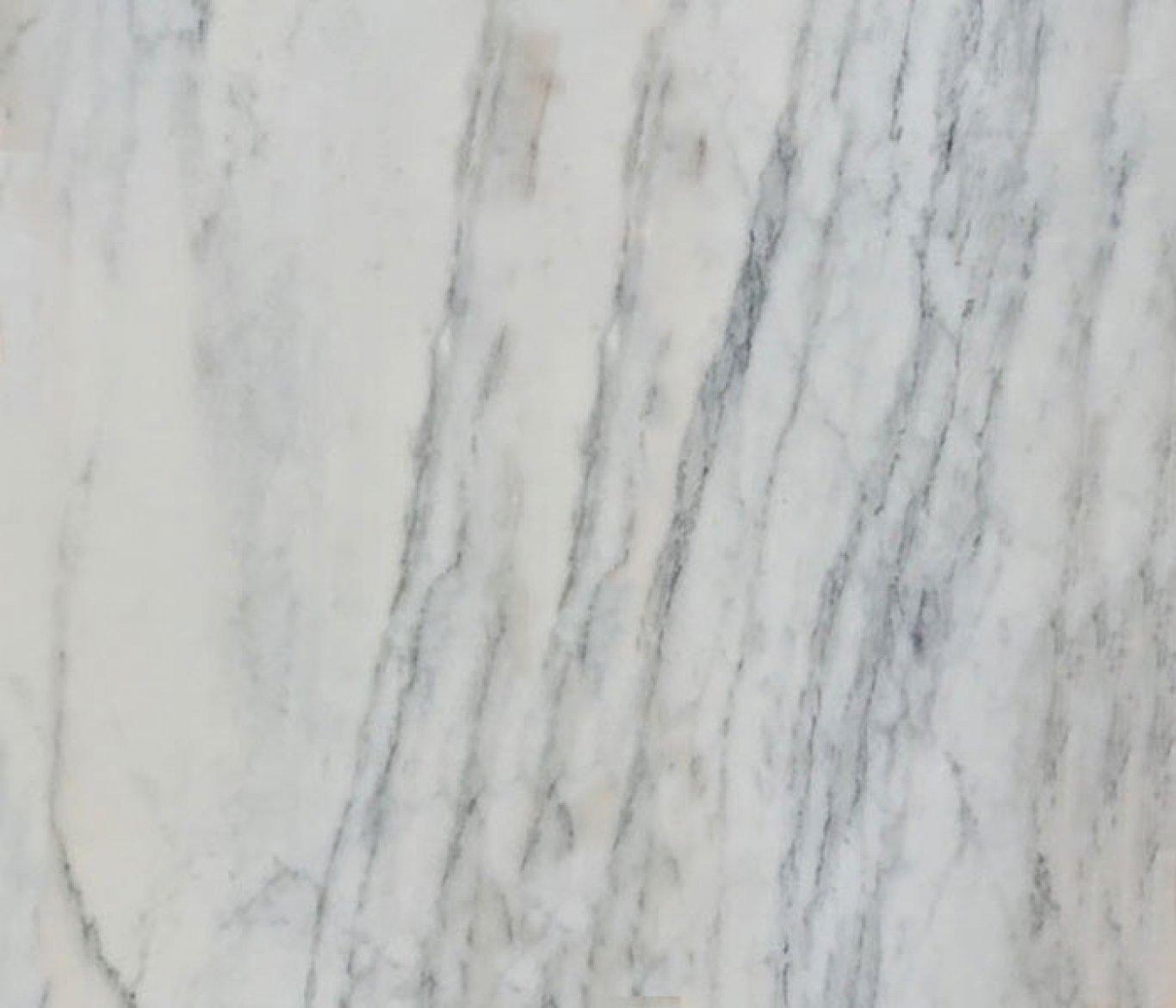 Bianco İbiza