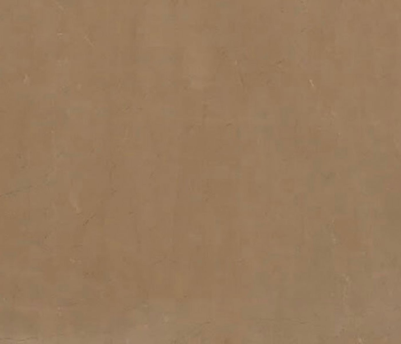 Bursa Dark Beige Mermer