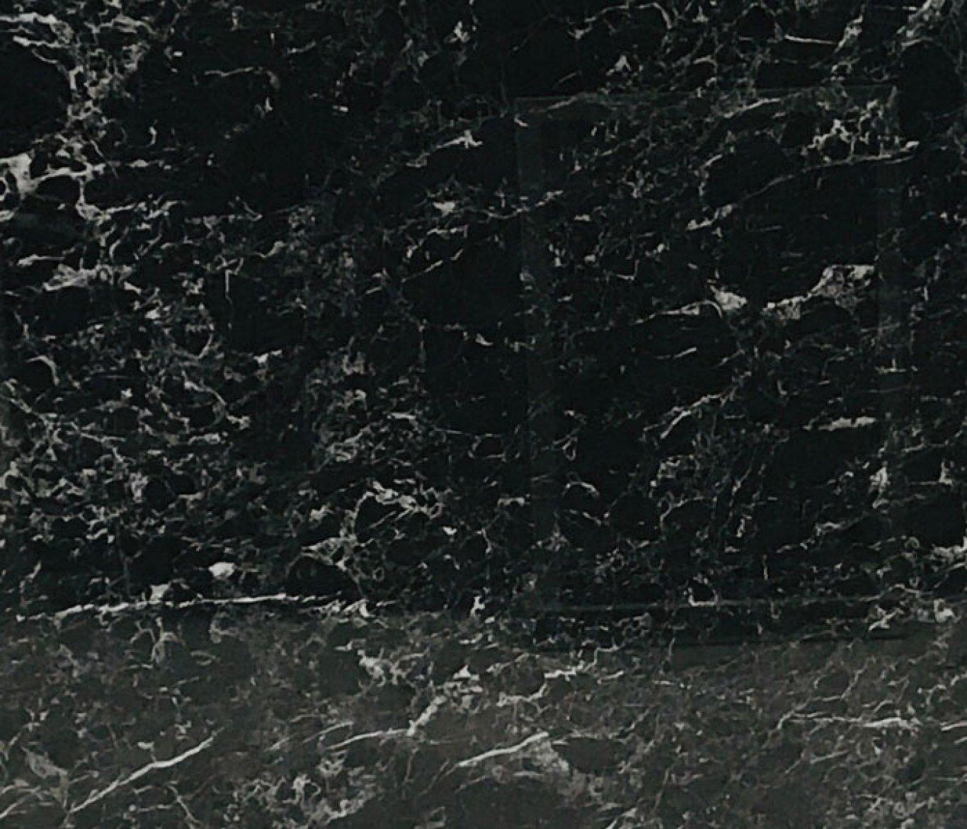 Siyah Mermer